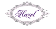 Hazel Florist & Gifts Pte Ltd