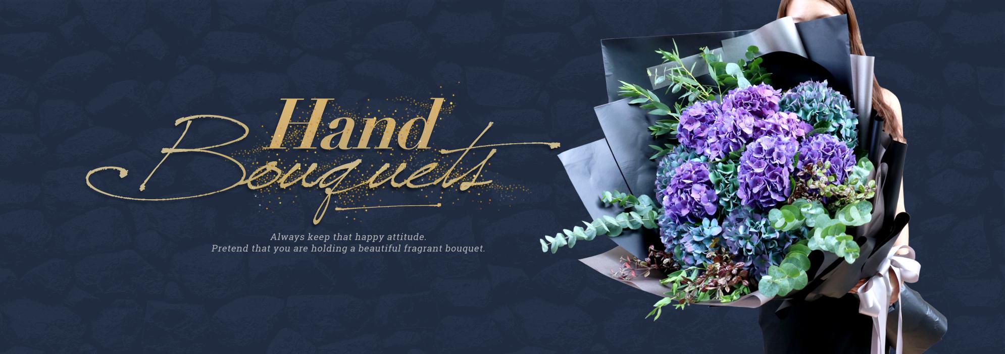 Hazel florist gifts pte ltd hazel florist gifts pte ltd izmirmasajfo
