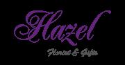 Hazel Florist & Gifts Pte Ltd
